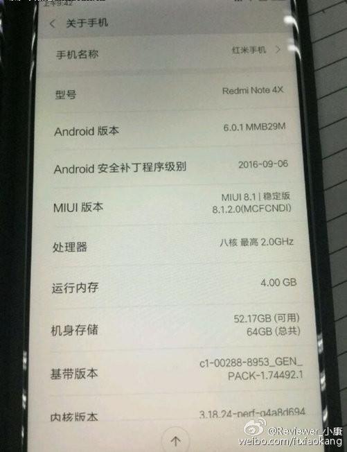 1482933319_xiaomi-redmi-note-4x-leak.jpg