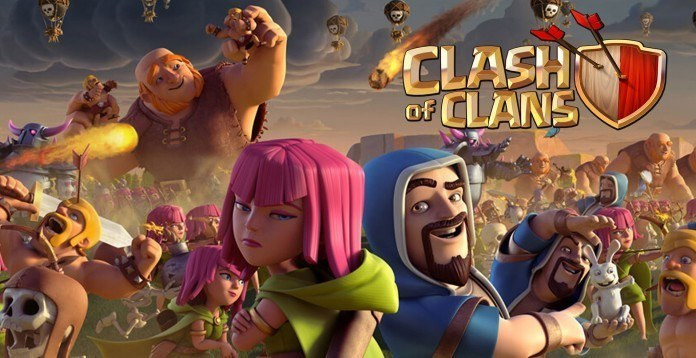 1482934611_clash-of-clans-696x358.jpg