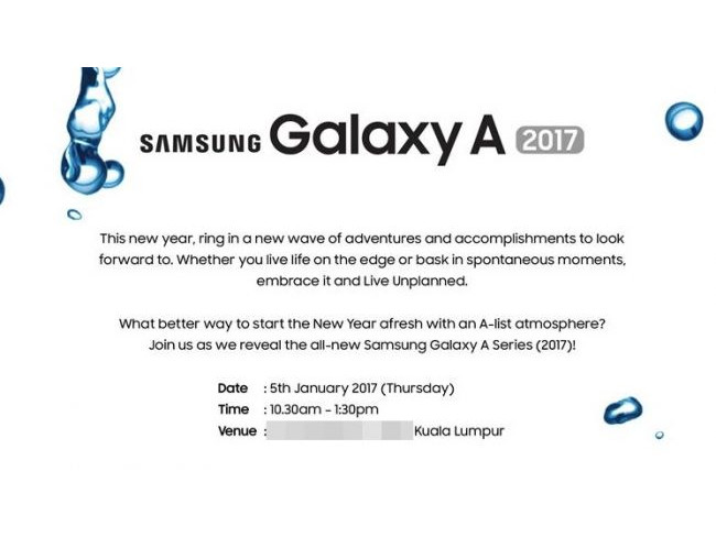1482948711_samsung-will-announce-the-galaxy-a-2017-series-next-week.jpg