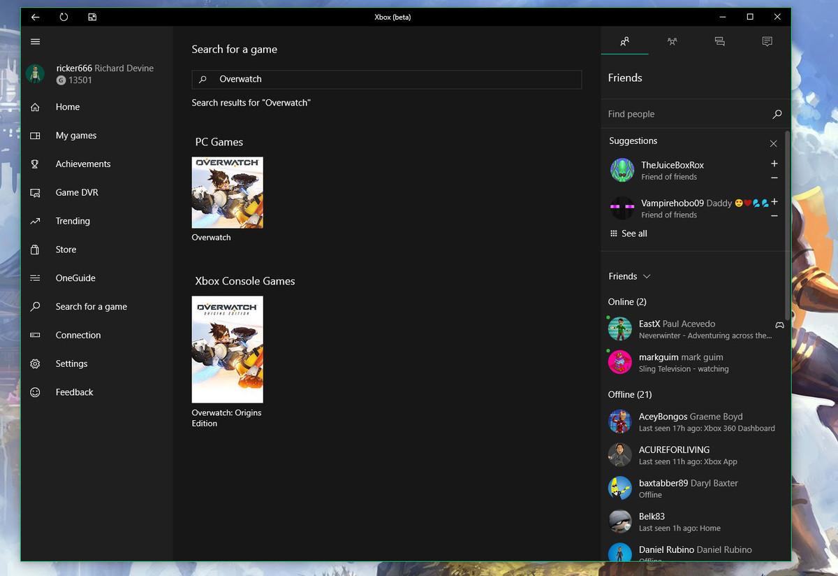 1482989212_windows-10.jpg