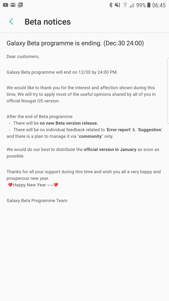 1483090932_galaxy-beta-s7-end.png