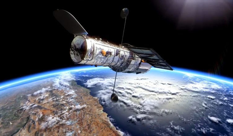 1483110211_hubble-uzay-teleskobu-752x440.jpg