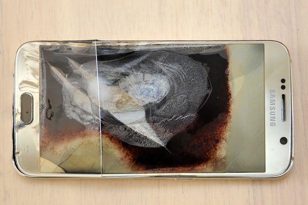 1483169679_the-handset-that-exploded.jpg