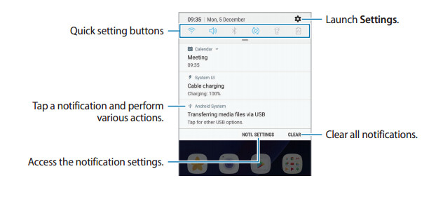 1483172161_the-new-quick-toggles.jpg