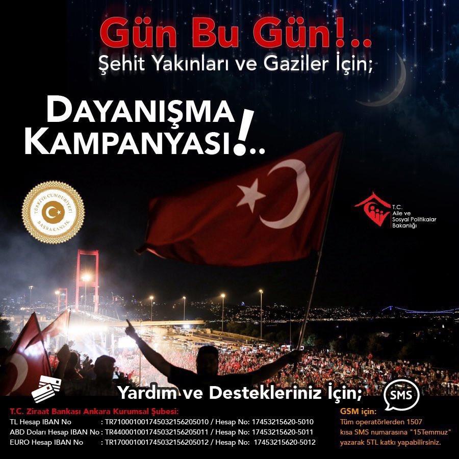 1483347711_gunbugun-2672016180007.jpg