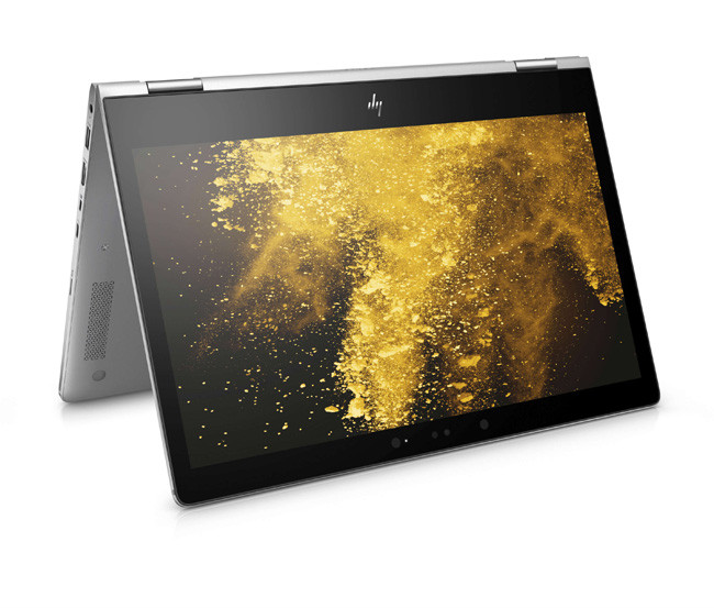 1483511239_hp-elitebook-x360tent-mode.jpg