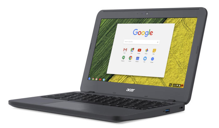 1483513926_acer-chromebook-11-n7-c731-left-facing-100701424-large.jpg