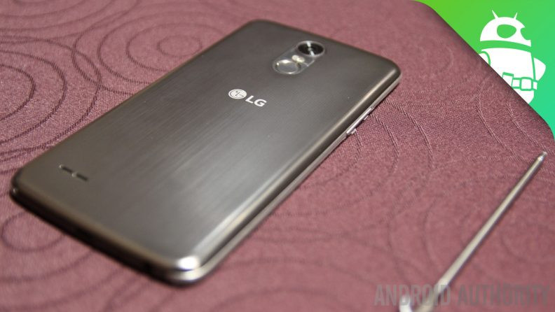 1483536633_lg-stylo-3-hands-on-feature-yt-aa-792x446.jpg