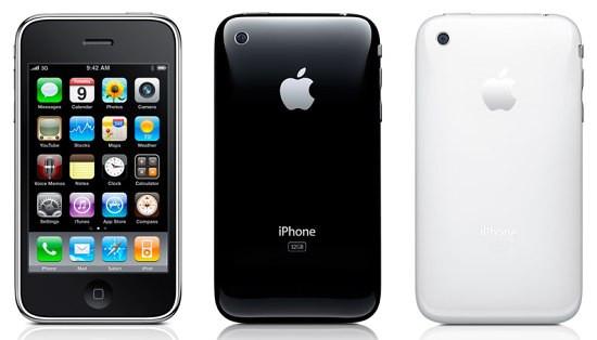 1483946796_apple-iphone-3gs-01.jpg