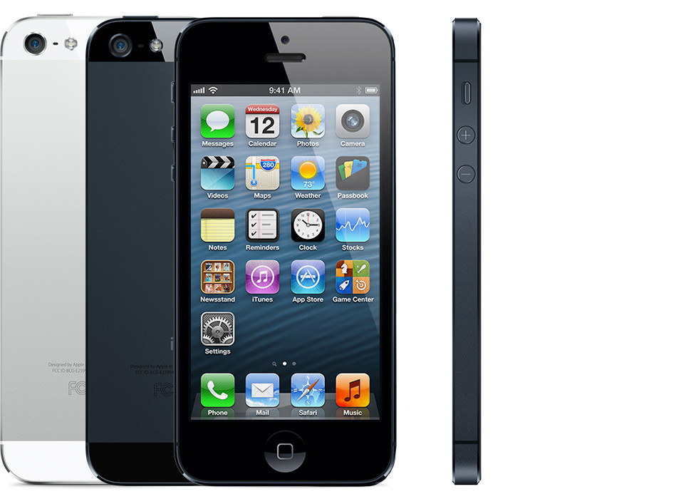 1483947639_iphone-iphone5-colors.jpg