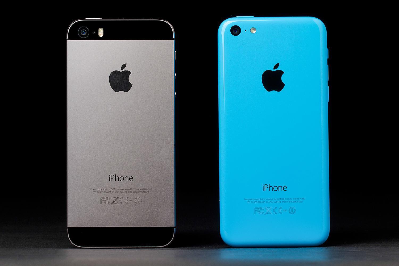 1483947974_apple-iphone-5c-vs-5s-rear1.jpg