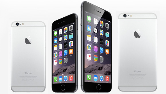 1483948299_iphone-6-iphone-6-plus-karsilastirma-sdn-promo.jpg