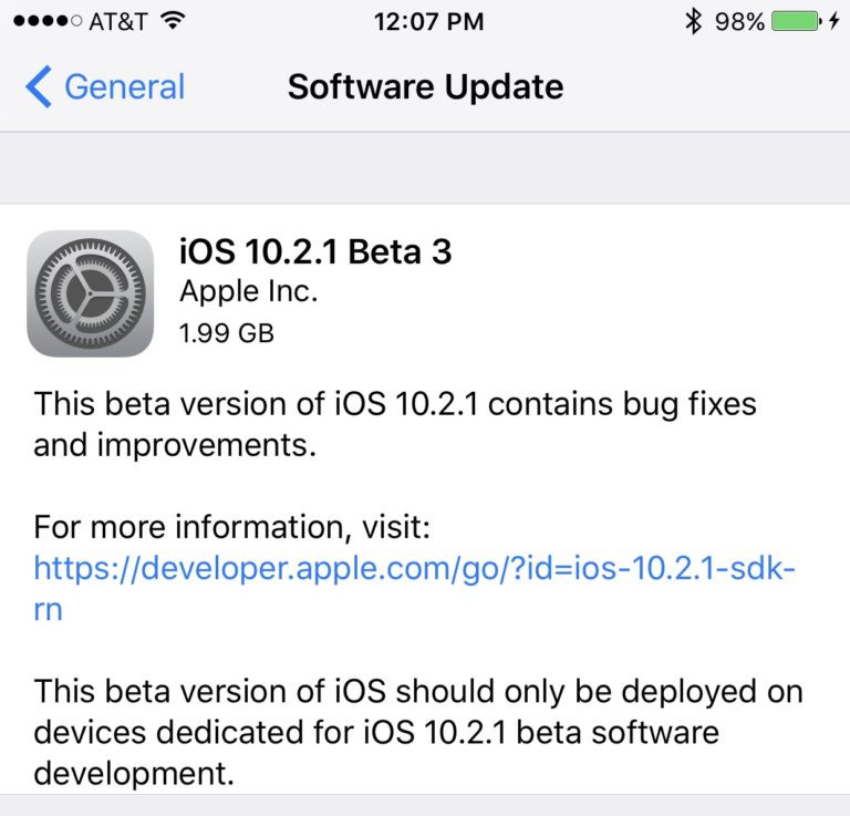 1484028877_ios-10.2.1-beta-3-prompt-e1483985666665-768x737.jpg