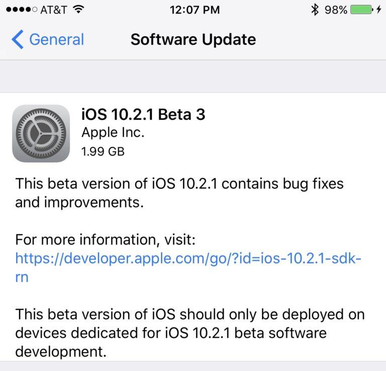 1484028877_ios-10.2.1-beta-3-prompt-e1483985666665-768x737.jpg