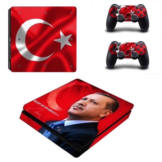 1484067304_recep-tayyip-erdogan-ps4-sdn-1484058418.jpg