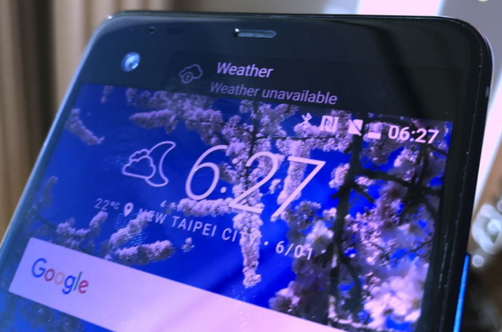 1484073071_alleged-images-of-the-htc-u-ultra-2.jpg