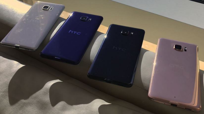 1484073135_alleged-images-of-the-htc-u-ultra-5.jpg