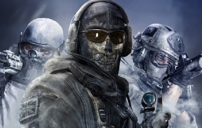 1484142021_call-of-duty-ghosts.jpg
