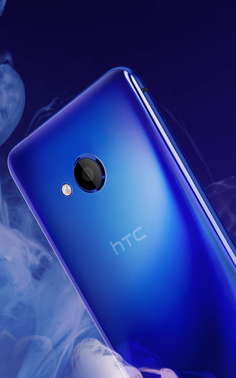 1484217010_htc-u-play-colour-range-02-a.jpg