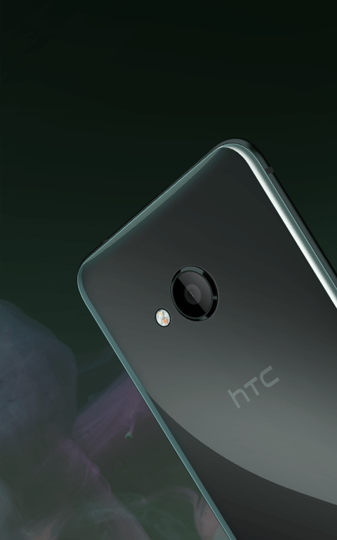 1484217026_htc-u-play-colour-range-04-a.jpg