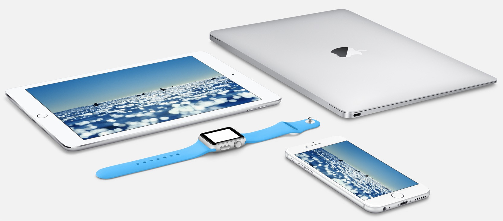 1484304326_apple-watch-macbook-air-ipad-air-iphone-6-image-001.jpg