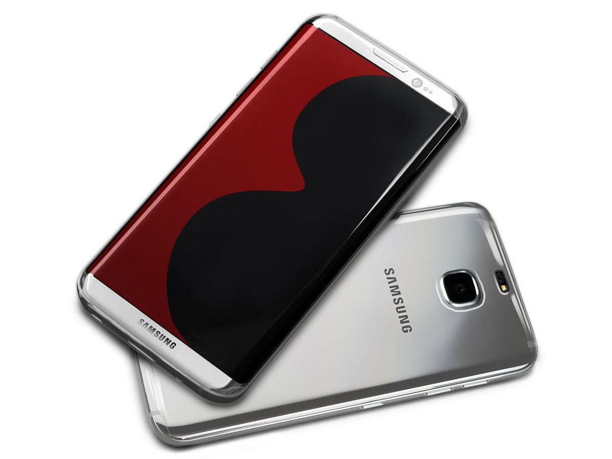 1484317593_galaxy-s8-edge-case-renders.jpg