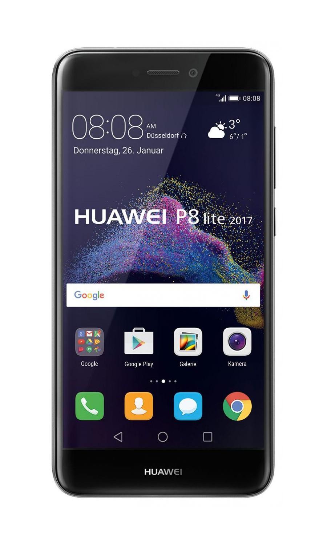 1484383380_huawei-p8-lite-2017.jpg