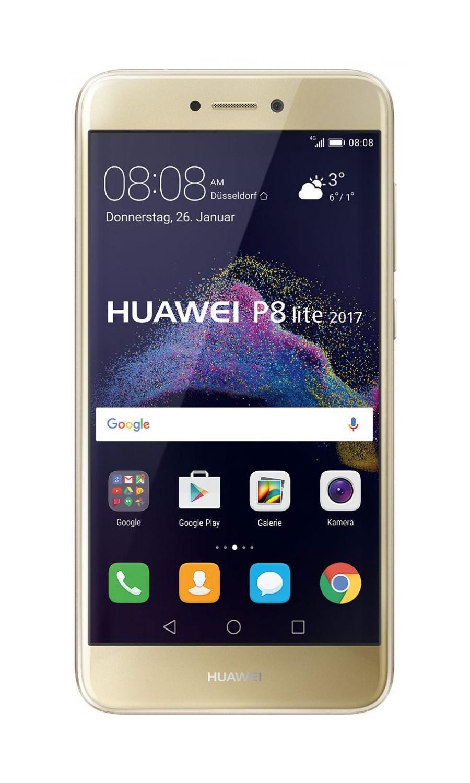 1484383485_huawei-p8-lite-2017-4.jpg