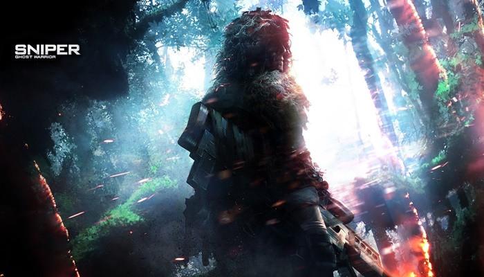 1484395679_sniper-ghost-warrior-2-16166-1920x1080.jpg