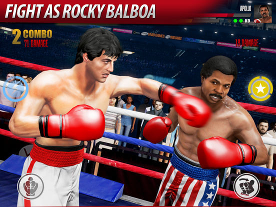 1484563702_real-boxing-2-rocky.jpg