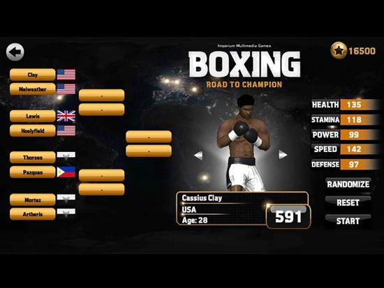1484564391_boxing-road-to-champion.jpg