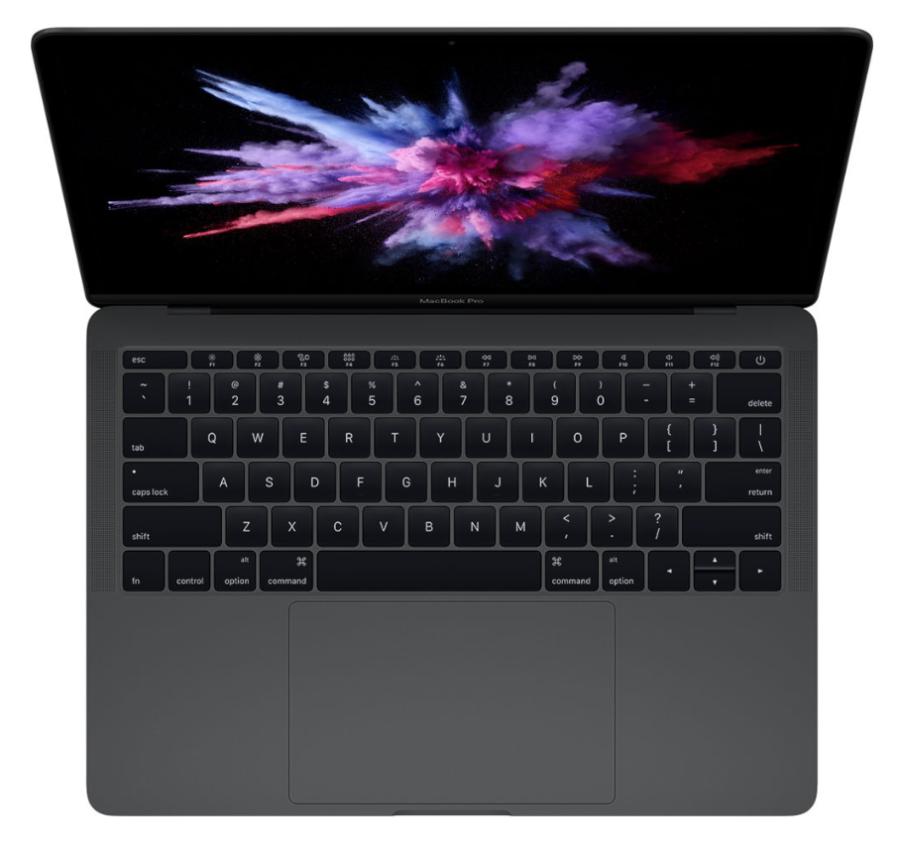 1484636363_macbook-pro-900x851.png