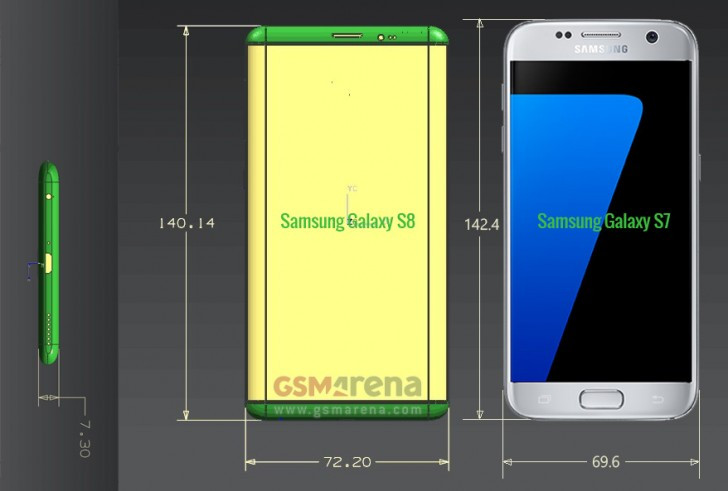 1484659528_samsung-galaxy-s8-s8plus-dimensions-models-03.jpg