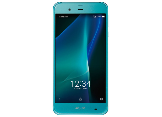 1484723172_the-nokia-p1-could-be-based-on-this-sharp-aquos-xx3-phone.jpg