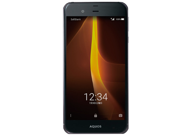 1484723228_the-nokia-p1-could-be-based-on-this-sharp-aquos-xx3-phone-5.jpg