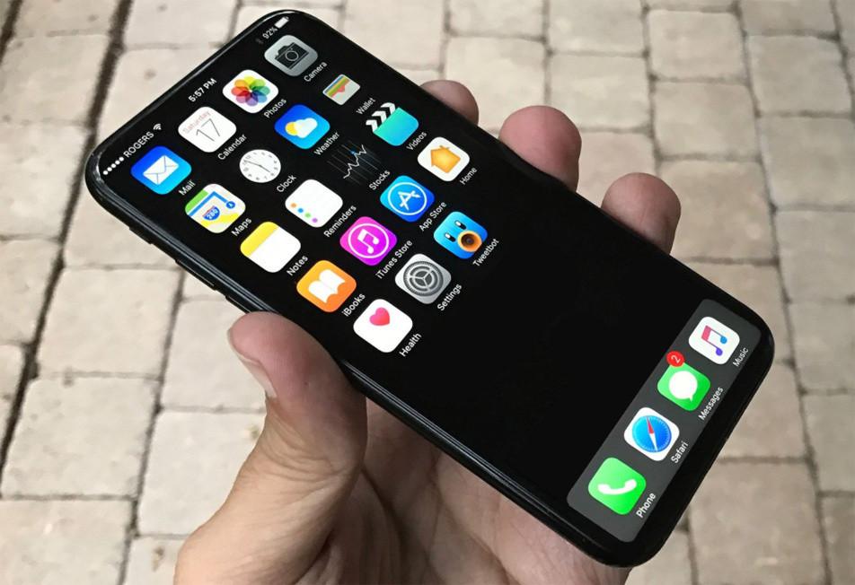 1484747771_iphone-8-concept.jpg