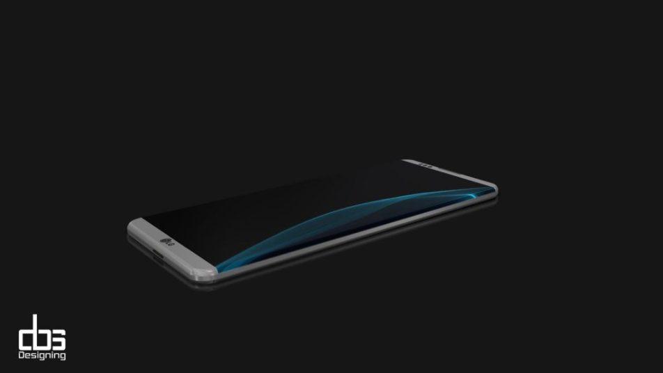 1484814503_lg-g6-concept-qhd-plus-screen-dbs-designing-3-1024x576.jpg
