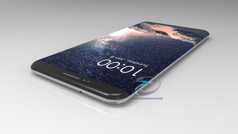 1485103241_iphone-8-edge-techconfigurations1.jpg