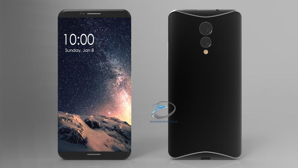 1485103250_iphone-8-edge-techconfigurations.jpg