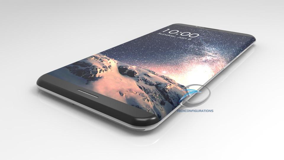 1485103290_iphone-8-edge-techconfigurations2.jpg