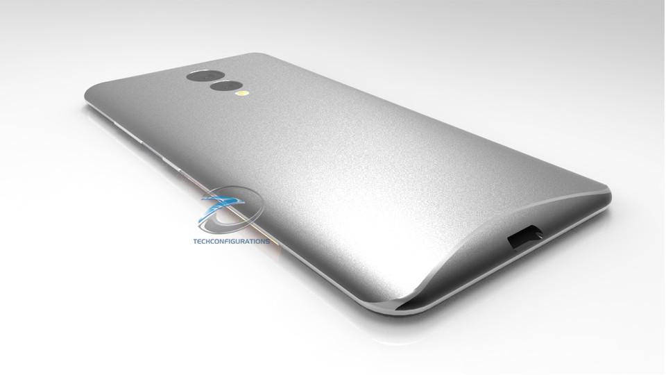 1485103301_iphone-8-edge-techconfigurations3.jpg