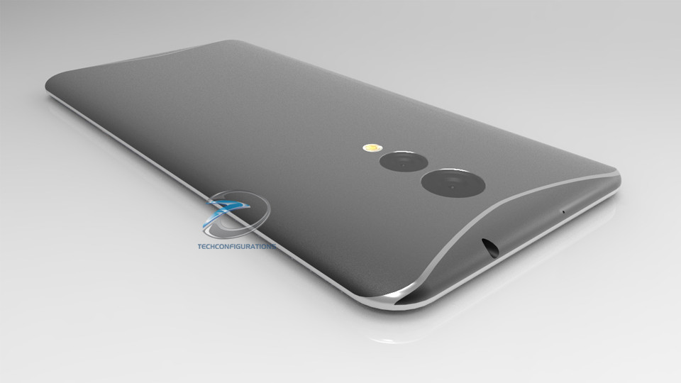 1485103311_iphone-8-edge-techconfigurations4.jpg