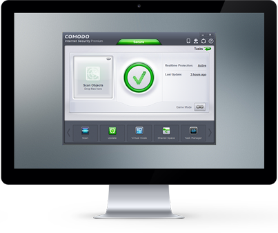 1485160415_mac-antivirus.png