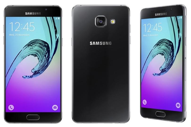 1485173354_samsung-galaxy-a5-2016.jpg