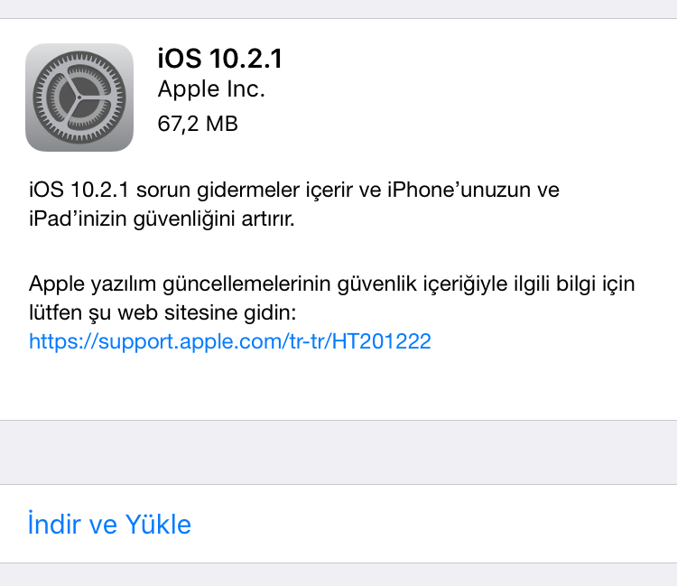 1485196244_ios-10-2-1.png