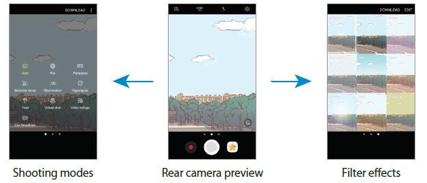 1485235171_nougat-update-camera-apps7-gestures.jpg