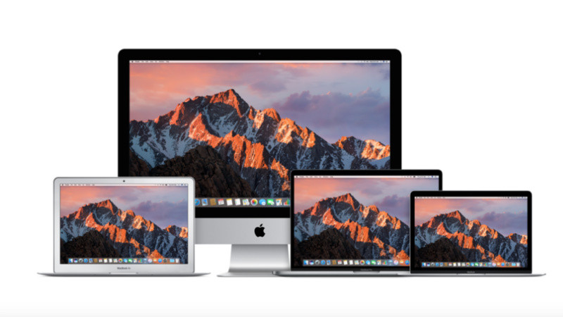 1485238965_apple-releases-macos-sierra-10-12-3-beta-4.jpg