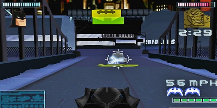 1485262948_batman-gotham-city-racer.jpg