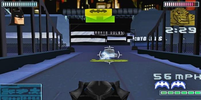 1485262948_batman-gotham-city-racer.jpg