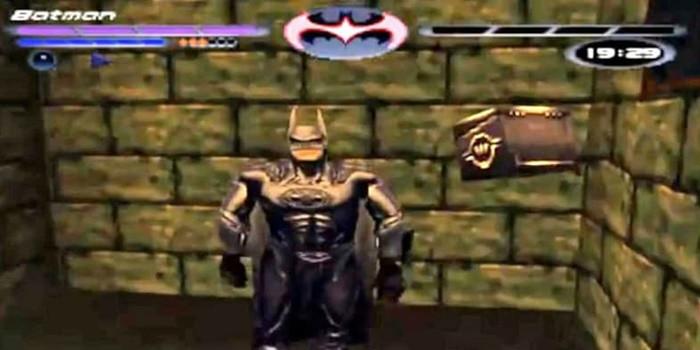 1485263371_batman-robin-the-game.jpg